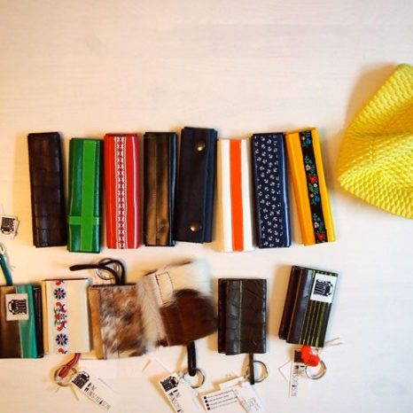krambeutel, Laden, Komission, Leipzig, tschau tschüssi, handmade