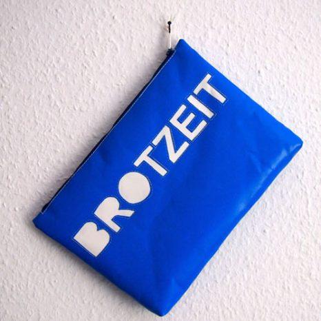 BROTZEIT1