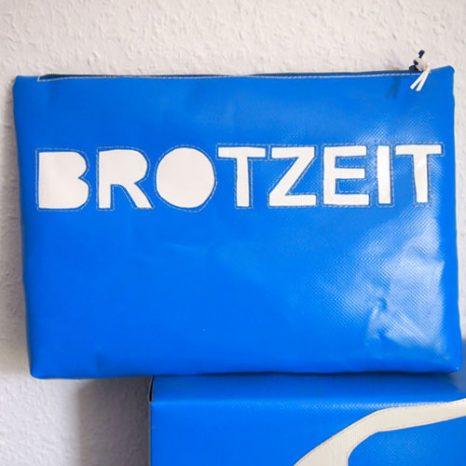 BROTZEIT4