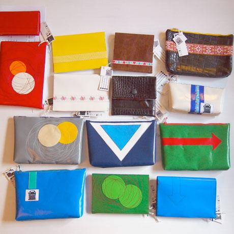 krambeutel, Laden, Komission, Dresden, Buttendorf, handmade
