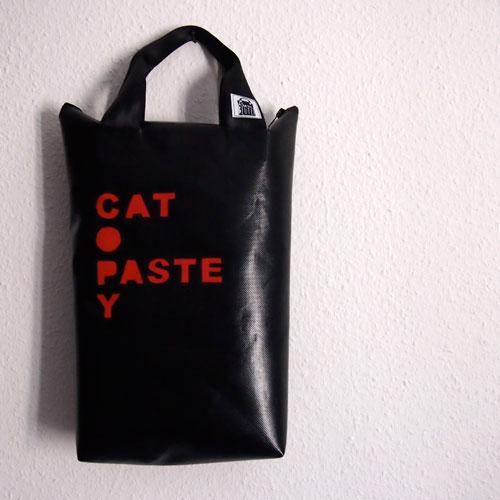 catcopypaste1