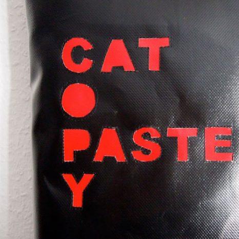 catcopypaste2