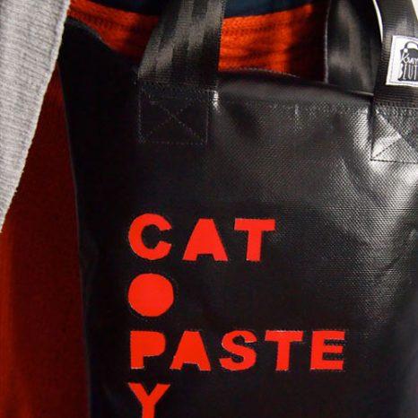 catcopypaste3