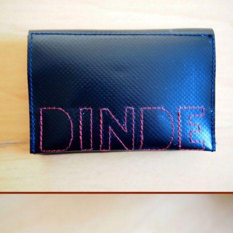 dinde1