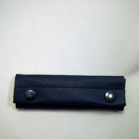 Mäppchen, Federmäppchen, Stiftetasche, Pinseltasche, Werkzeugtasche, Leder, krambeutel, maßgeschneidert
