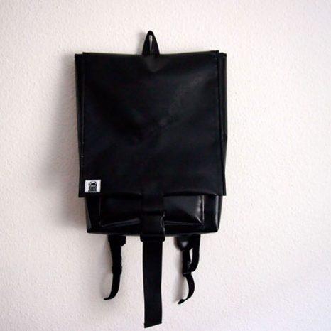 rucksack-christa-schwarz1