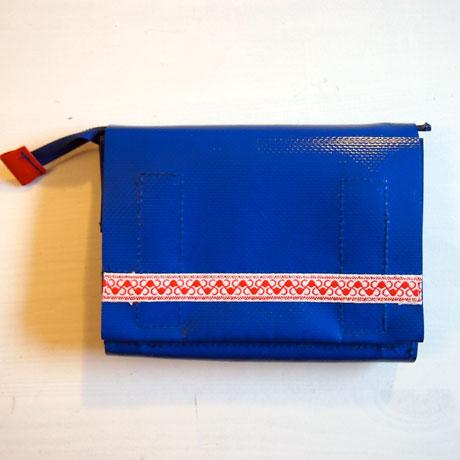 geldbeutel-blau