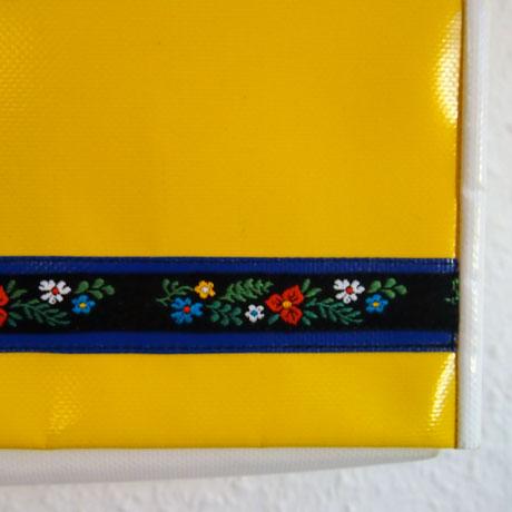 tasche-gelb-detail