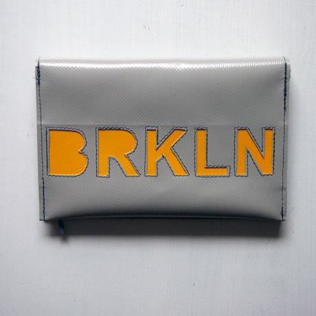 brkln1