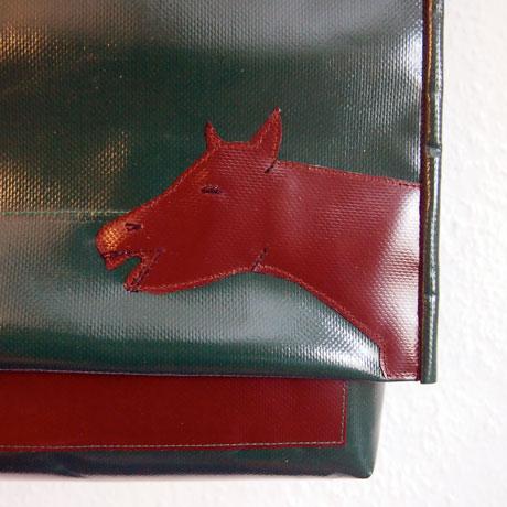 pferdetasche2