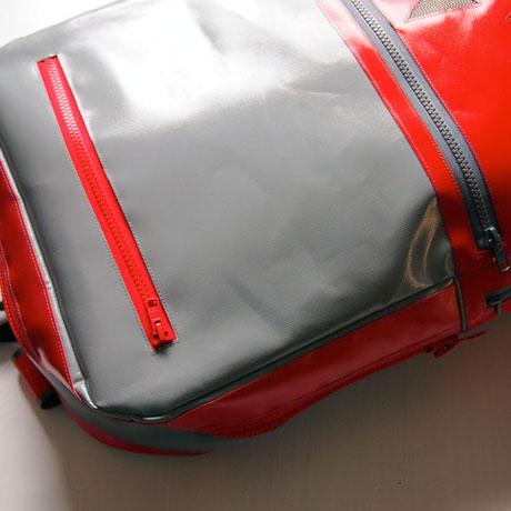 beutelversum-rucksack-2