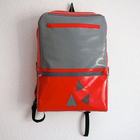 beutelversum-rucksack1