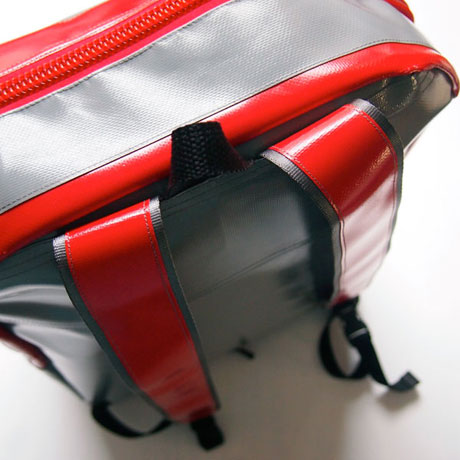 beutelversum-rucksack2