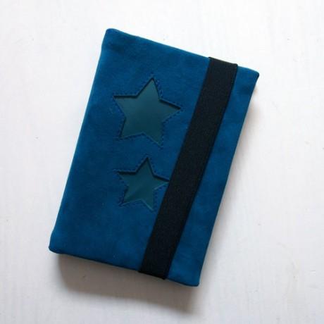 sternbuch1