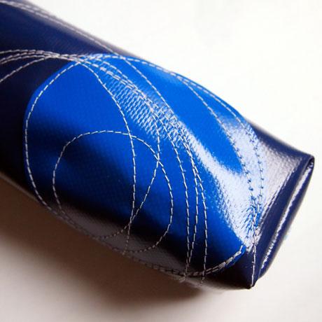 schwurbelmäppchen-blau2
