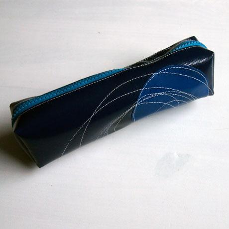 schwurbelmaepp-blau-1