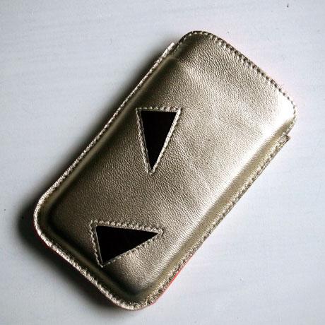 smartphonedreieck1