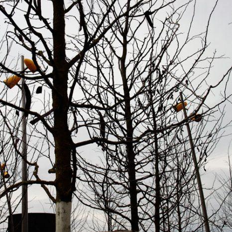 krambeutel unterwegs im Ruhrgebiet / krambeutel Deine Wunschtasche / www.krambeutel.de