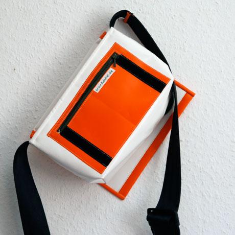 sale_orangekreis2