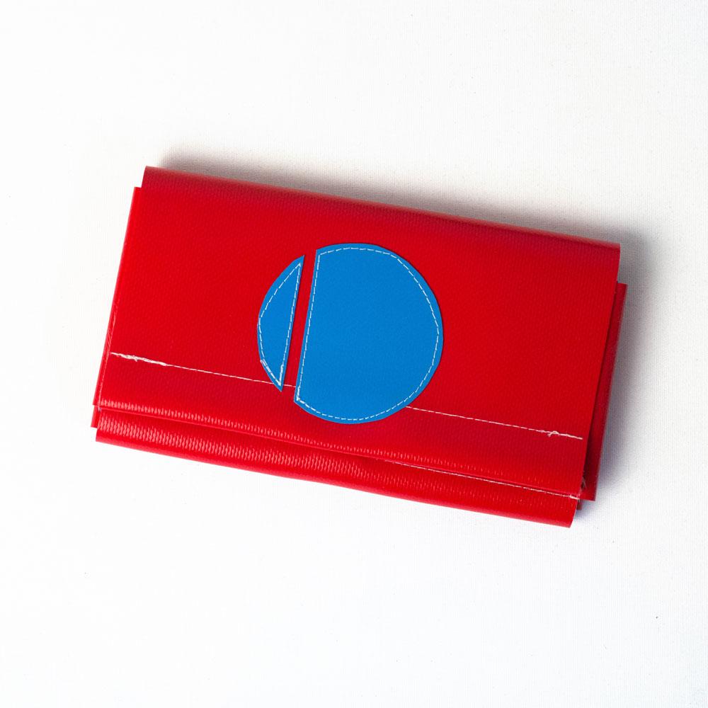 klapp-rot-blau-zu