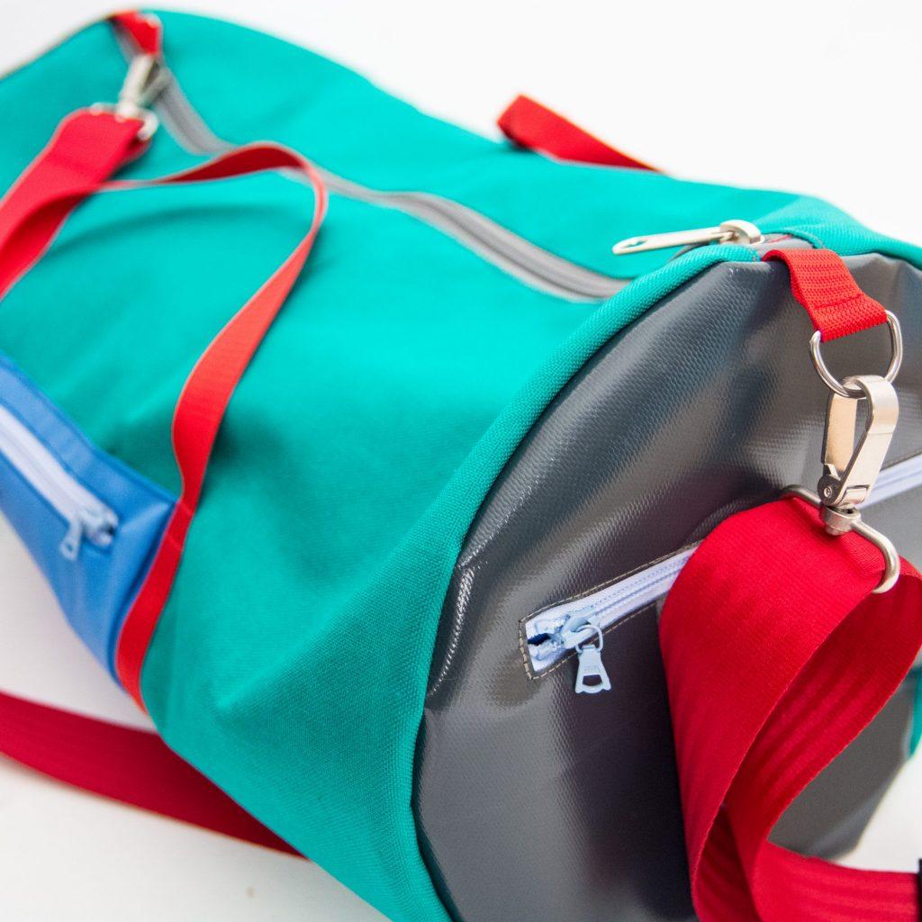 sporttasche-krambeutel