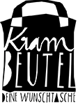 krambeutel.de