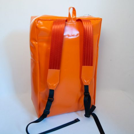 rucksack-plane-krambeutel