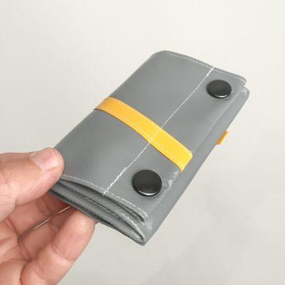 Geldbeutel-plane-krambeutel