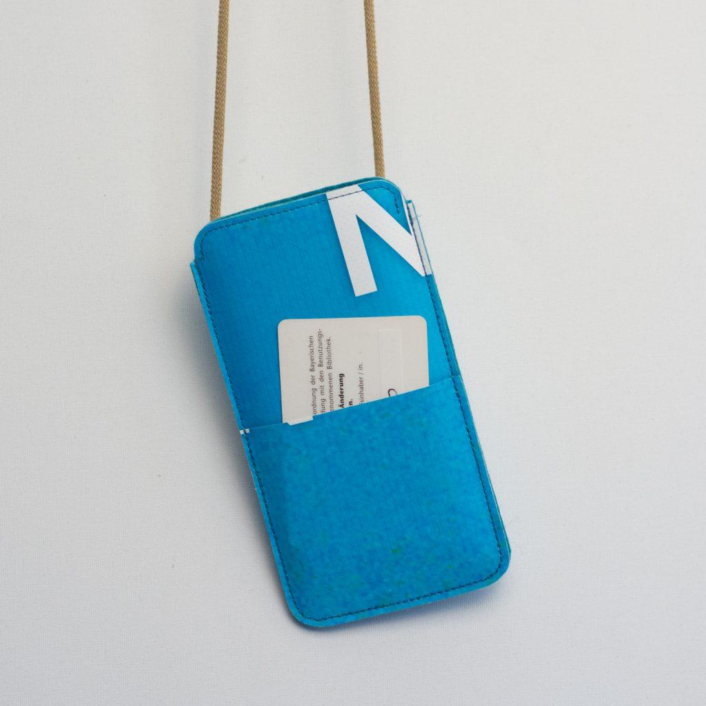 smartphoneetui-werbebanner